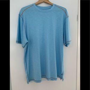 Tommy Bahama crewneck shirt